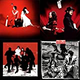 The White Stripes: Hits