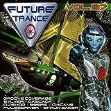 Future Trance Vol.37