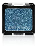 wet n wild Color Icon Glitter Single Distortion, 1er Pack (1 x 2 g)