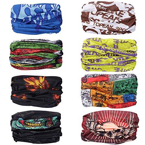 moliker-bandane-cappelli-cappuccio-di-protezione-senza-soluzione-di-continuita-uv-multi-funzione-str