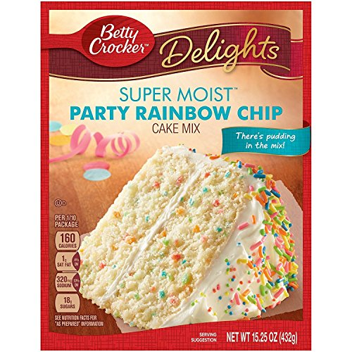 betty-crocker-arc-gateau-mix-pack-432g-de-1
