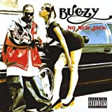 Lyrical Angel Dust by Bugzy (2001-11-13)