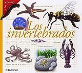 Los invertebrados (Guías de campo)