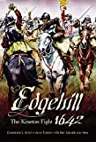 Edgehill: The Battle Reinterpreted