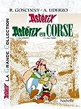 Astérix La Grande Collection - Astérix en Corse - n°20