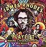 Playlist. Rebeldes y revolucionarios de la música: La playlist de James Rhodes par Rhodes