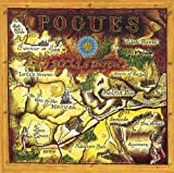 Hell's Ditch by Pogues (2006) Audio CD