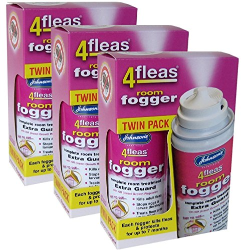 3-x-johnsons-veterinary-flea-killer-bomb-room-fogger-multi-pack-pack-of-3
