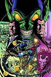 Spider-Man: American Son (Amazing Spider-Man)