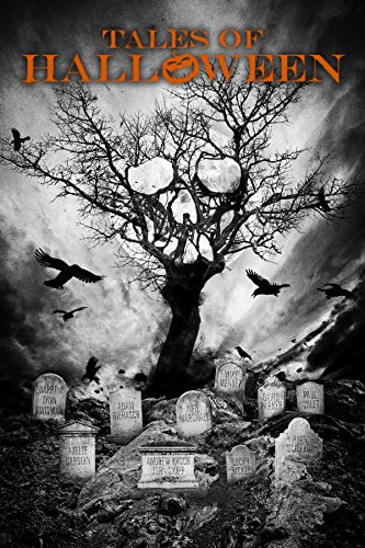 Tales of Halloween [dt./OV]