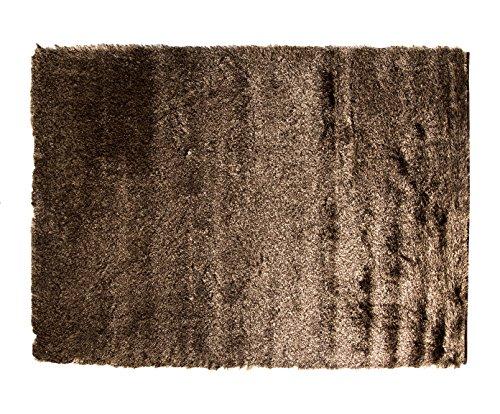 alfombrista-avia-tappeto-acrilico-marrone-e-beige-140-x-195-cm