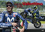 The Doctor Valentino 2019