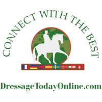 Dressage Today Online