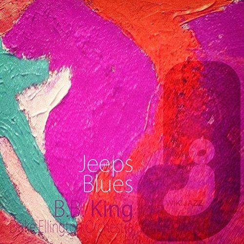 jeeps-blues