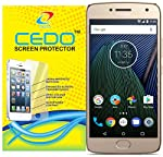 Be aware of fake CEDO products sold by many sellers online, Buy from Seller Jaidev Mal & Sons. We are the only authorized Seller to sell CEDO brand products.   Description:    Perfect to work with touch screen technology Premium Quality Anti-S...