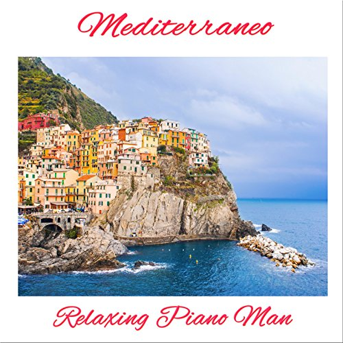 Capri (Mens Capris)