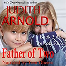 Father of Two: The Daddy School, Book 3