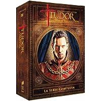 Tudor - Royal Collection