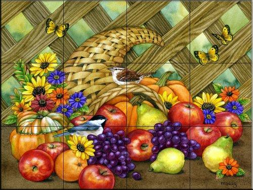 harvest-time-de-jane-maday-carrelage-mural-pour-cuisine-dosseret-salle-de-bain-carrelage-murale