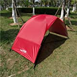 Beach Canopy For Shades Review and Comparison
