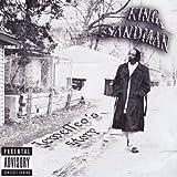 Jewelleo's Story by King Sandman (2011-06-07)