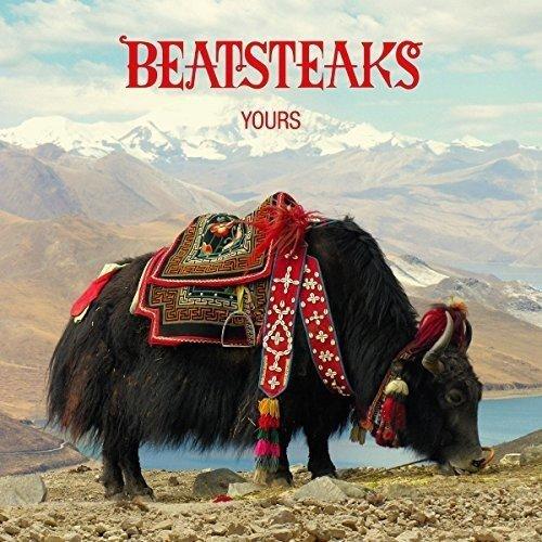 Internationale Steak (Yours [Vinyl LP])
