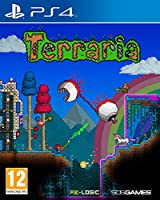 Terraria from 505 Games