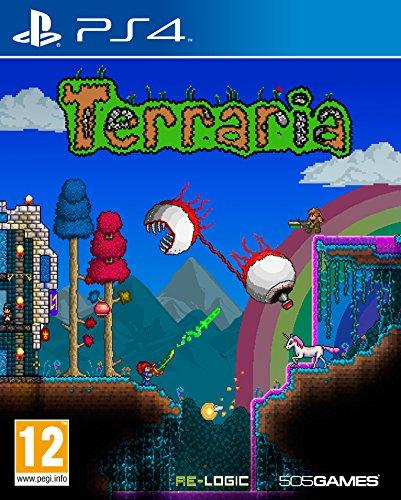 terraria-ps4