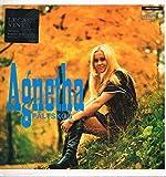 Faltskog Agnetha: Agnetha Faltskog [Vinyl LP] (Vinyl)