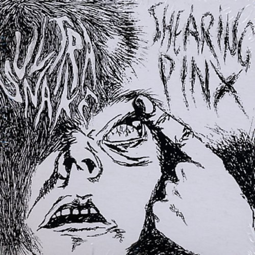 Ultra Snake by Shearing Pinx