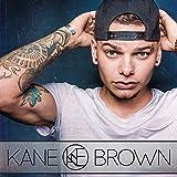 Songtexte von Kane Brown - Kane Brown