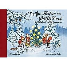 suchergebnis auf f r weihnachten im wichtelwald. Black Bedroom Furniture Sets. Home Design Ideas