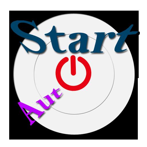 Autostart -