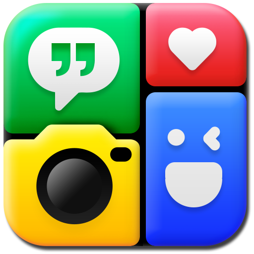 Photo Grid-Collage Maker (Amazon Für Instant Video Android)
