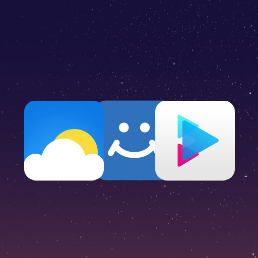 Icon Pack MIUI