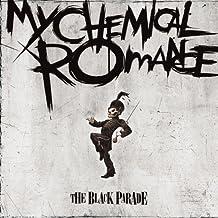 Black Parade [Clean Version]
