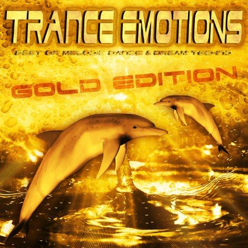 Best of Trance Emotions (Melod...