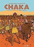vignette de 'Chaka (Koffi Roger N'Guessan)'