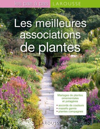 Les meilleures associations de plantes