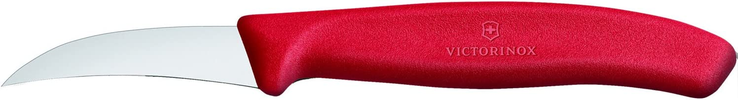 Victorinox Swiss Classic Shaping Knife, 6 cm