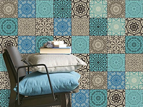 auto-adhesif-decoratif-carreau-art-de-tuiles-mural-amenagement-de-cuisine-design-marocain-10x10-cm-2