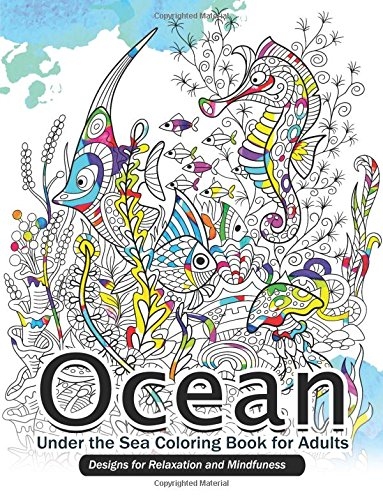 ocean-under-the-sea-coloring-book-for-adults-designs-for-relaxation-and-mindfulness