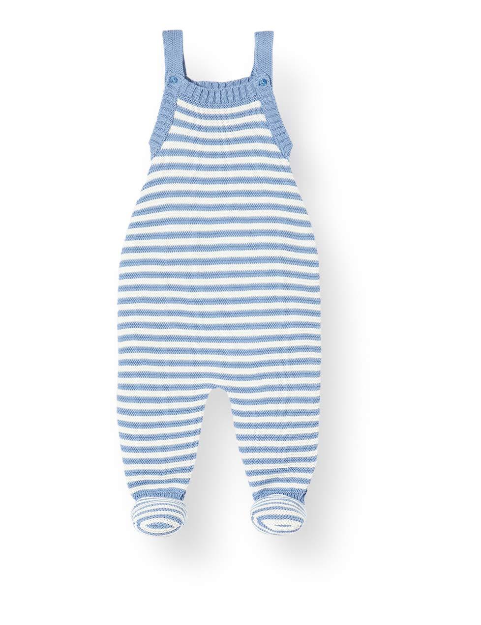 Charanga larayeol Petos para Bebés 1