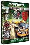 Imperios: Las Cruzadas Y El Islam [DVD]