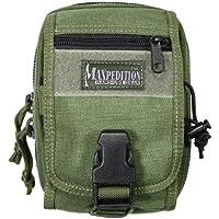 Maxpedition M5 Waistpack