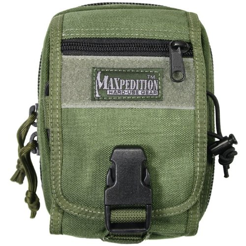 maxpedition-m5-waistpack-green-one-size