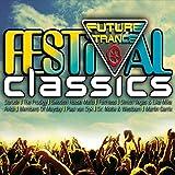 Future Trance - Festival