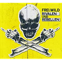 Rivalen und Rebellen