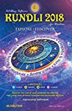 Astrocomp Astrology Softwares Kundli 2018