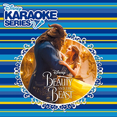 Beauty and the Beast (Instrume...